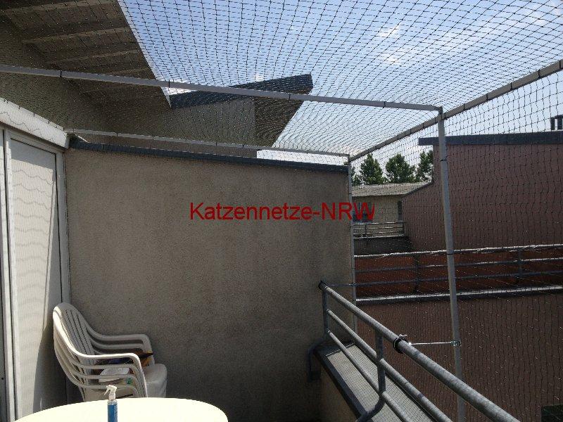 katzennetze fur fenster und balkon katzennetze nrw With katzennetz balkon mit garden spiele