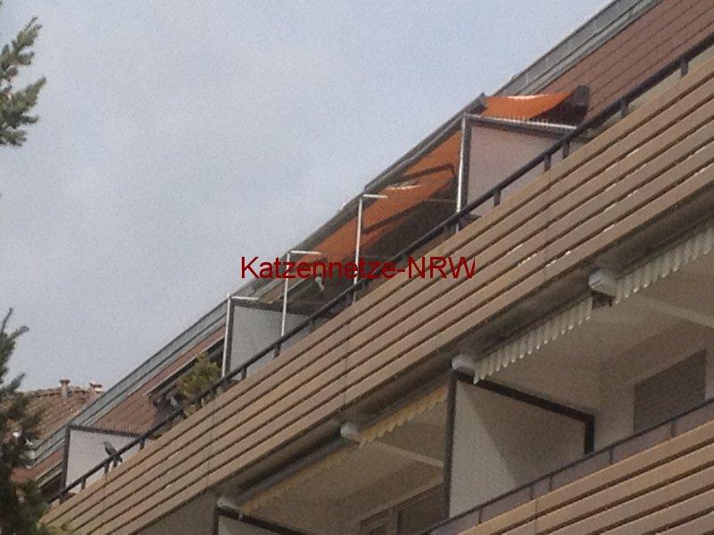 Holzkohlegrill balkon nrw kreative ideen f r for Innendekoration fenster