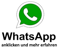 WhatsApp-Kontakt