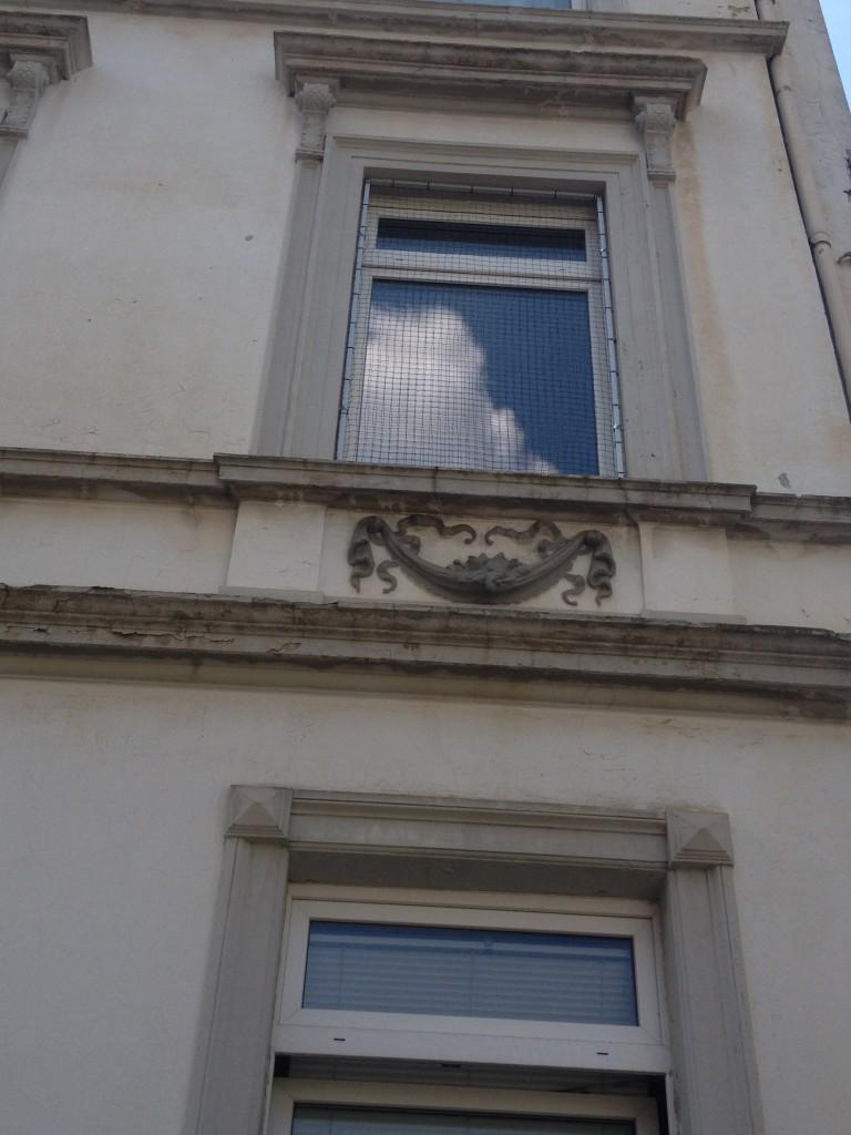 Katzennetz für Fenster in Wuppertal