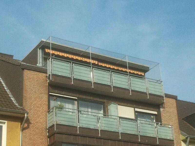 katzennetz balkon befestigen ohne bohren kreative ideen f r innendekoration und wohndesign. Black Bedroom Furniture Sets. Home Design Ideas