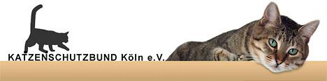 katzenschutzbund-banner-gros