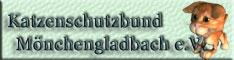 Katzenschutzbund_Mönchengladbach