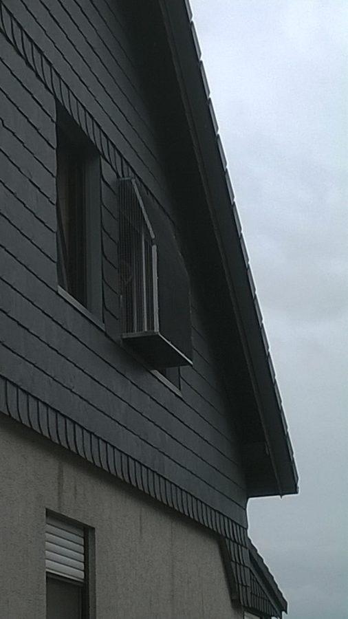 Katzenbalkon_Fensterkäfig