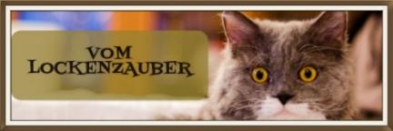 Banner CoolMax Katzennetz Züchter