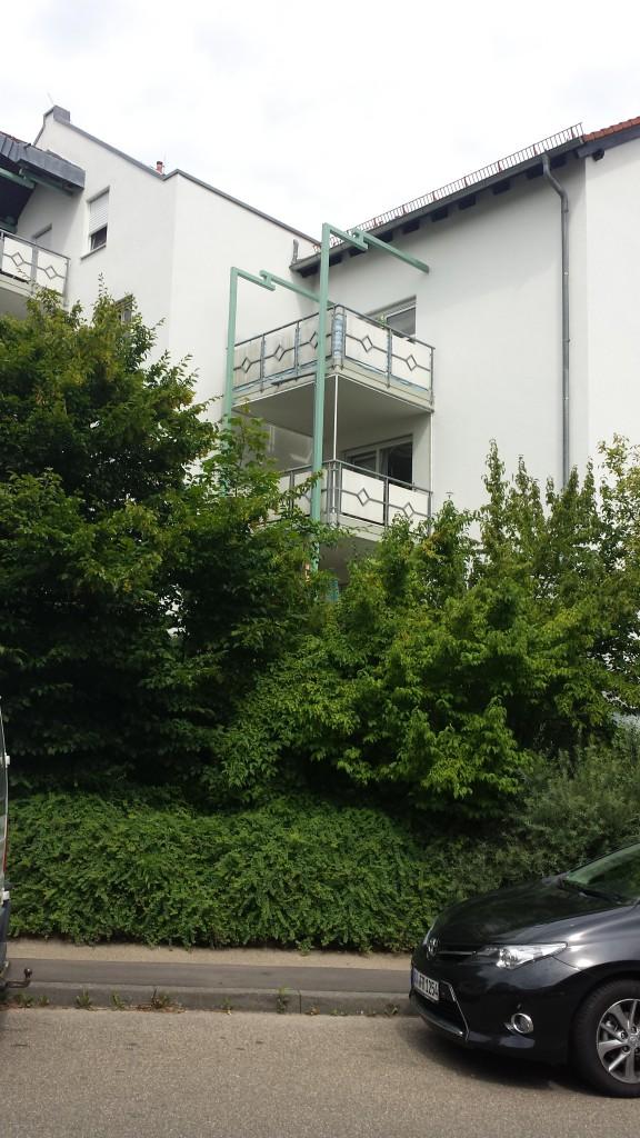 Katzennetz_System in Aalen