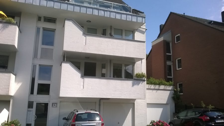 unauffaelliges-Katzennetz in Ratingen