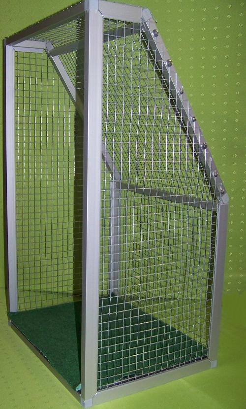 fenstervernetzung ein katzennetz f r fenster katzennetze nrw. Black Bedroom Furniture Sets. Home Design Ideas