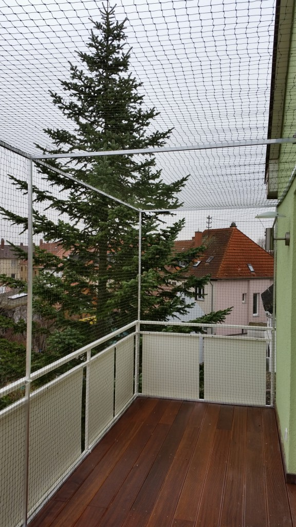 Katzennetz_Balkon_oben_offen