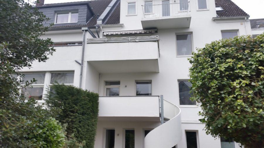 Balkon-soll-fuer-Katze-gesichert-werden