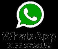 katzennetz_angebot_whatsapp