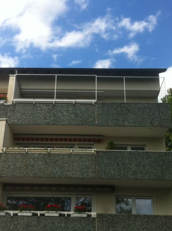 katzennetz f r balkon katzennetze nrw der katzennetz. Black Bedroom Furniture Sets. Home Design Ideas