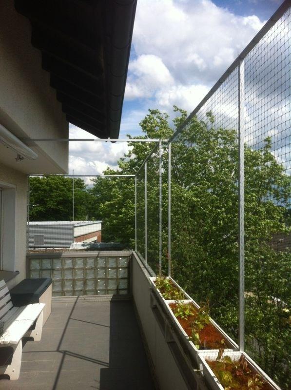katzennetz balkon in herdecke katzennetze nrw der. Black Bedroom Furniture Sets. Home Design Ideas
