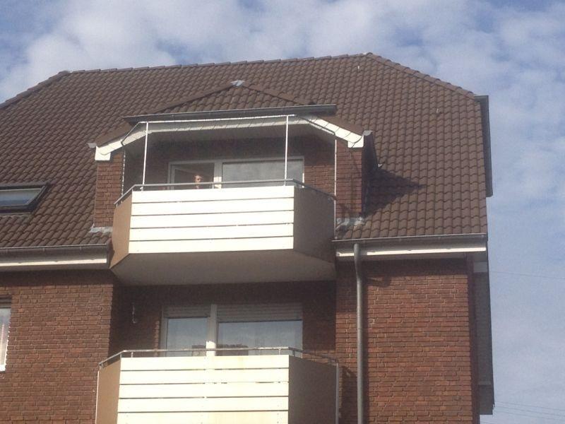 balkonvernetzung katzennetze nrw der katzennetz profi seite 2. Black Bedroom Furniture Sets. Home Design Ideas