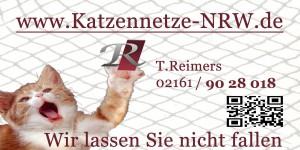 Katzennetz_Logo