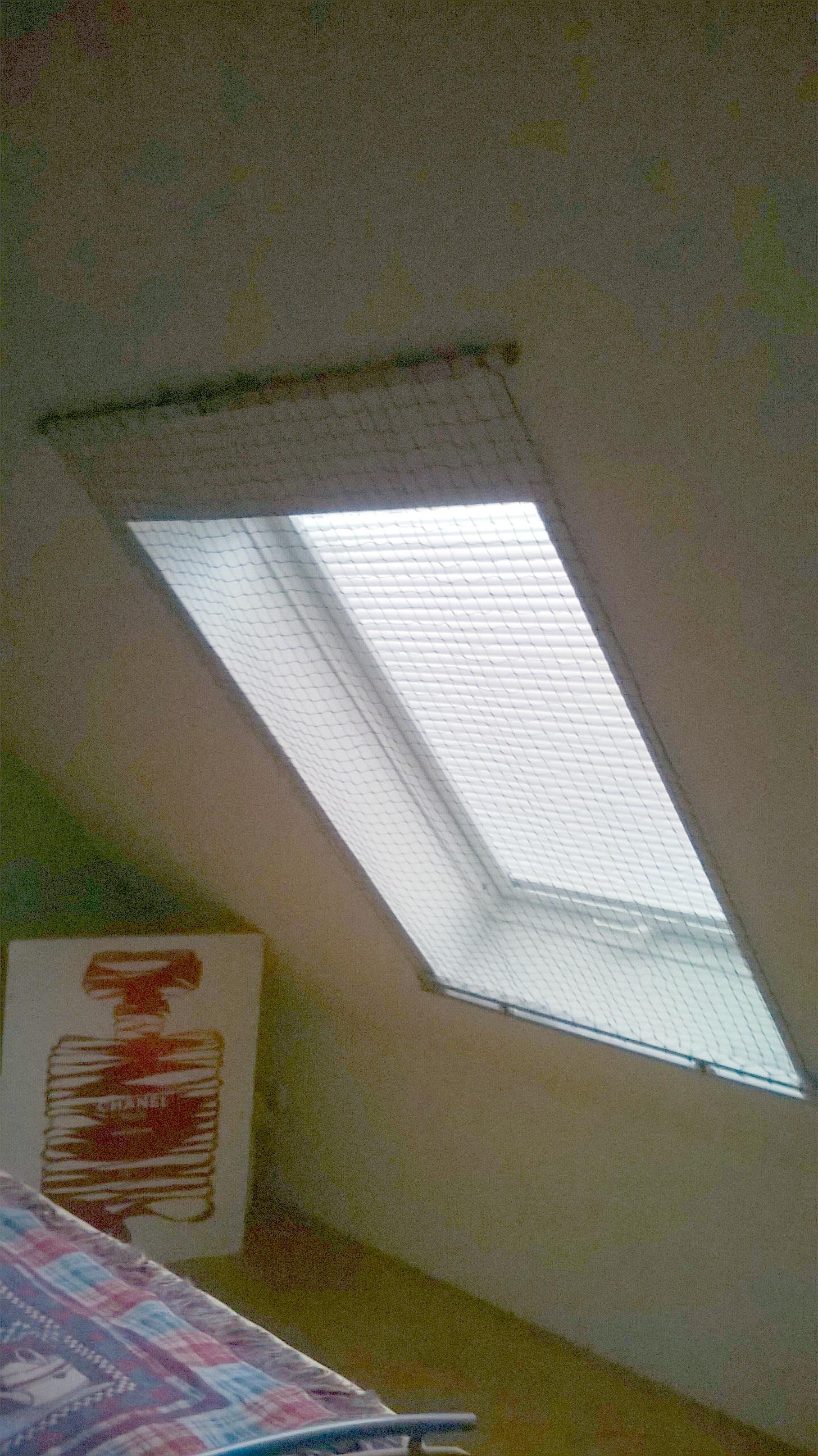 dachfenster bestellen neue verglasung bei velux with dachfenster bestellen best velux gvt with. Black Bedroom Furniture Sets. Home Design Ideas