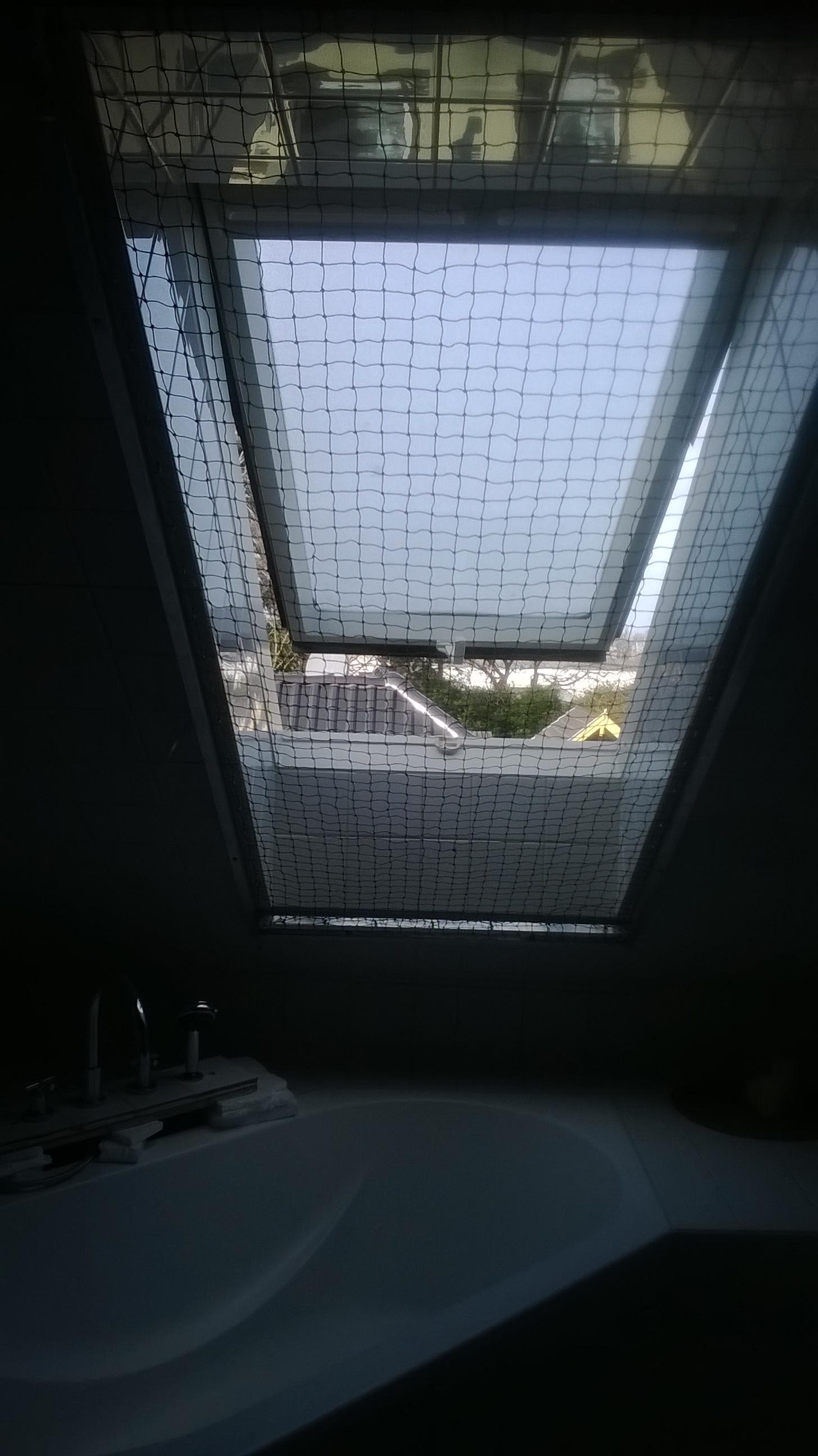 dachfenster balkon swalif. Black Bedroom Furniture Sets. Home Design Ideas