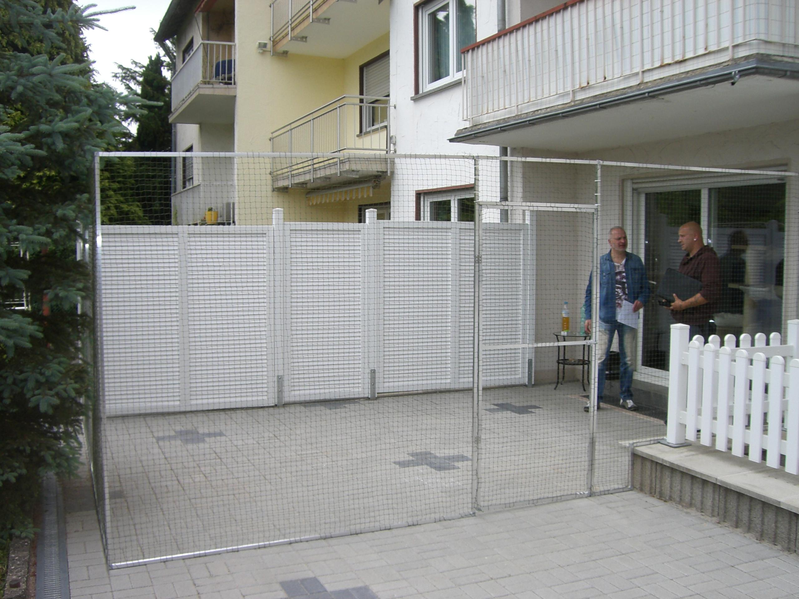 Terrassenvernetzung_Katzennetz_Terrasse_sulzbach