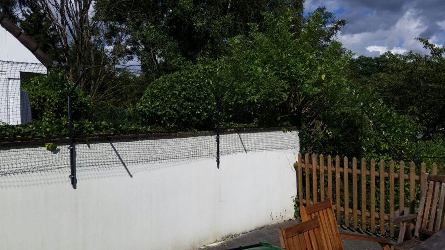 Gartenmauer-mit-2fach-Uebertkletterschutz