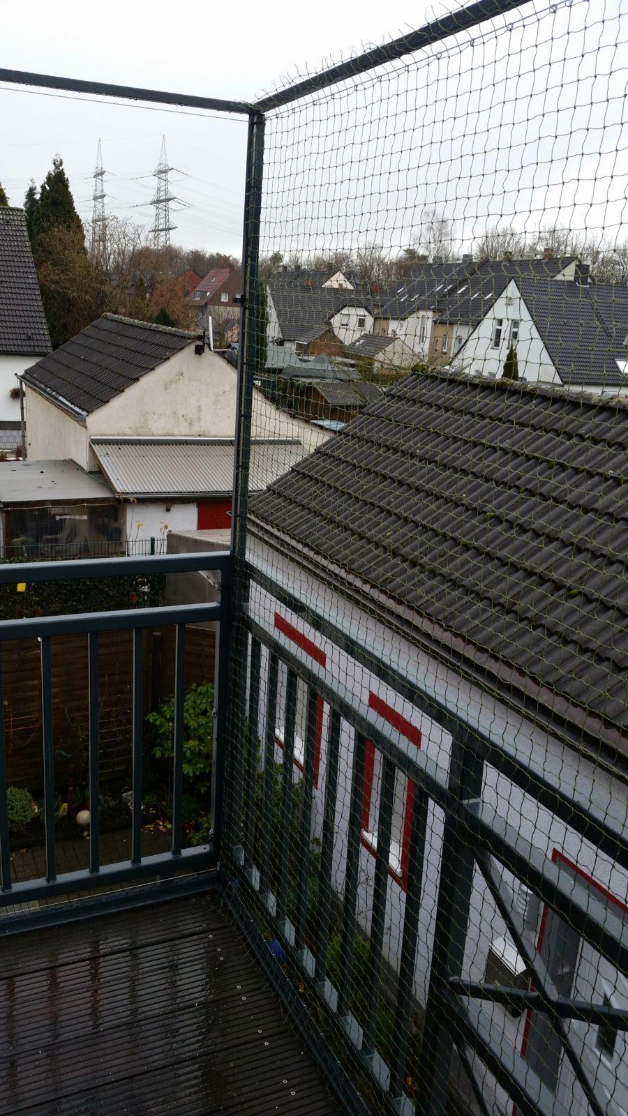 katzennetz-zum-schieben_balkon