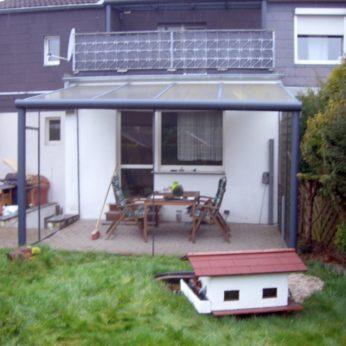 terrassenvernetzung katzennetz terrasse katzennetze nrw der katzennetz profi seite 2. Black Bedroom Furniture Sets. Home Design Ideas