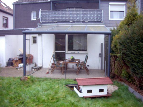 katzennetz an terrasse unauffaellig anbringen