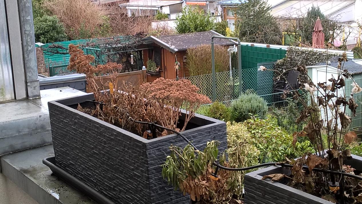 eine anfrage zur absicherung mittels katzennetz von einem balkon katzennetze nrw der. Black Bedroom Furniture Sets. Home Design Ideas