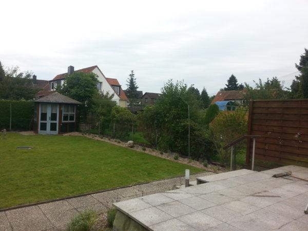 Gartensicherung_vom_Katzennetz-Profi