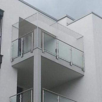 balkon katzennetze nrw der katzennetz profi. Black Bedroom Furniture Sets. Home Design Ideas
