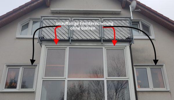 unauffällige_Fenstersicherung_Katzengitter_ohne_bohren.