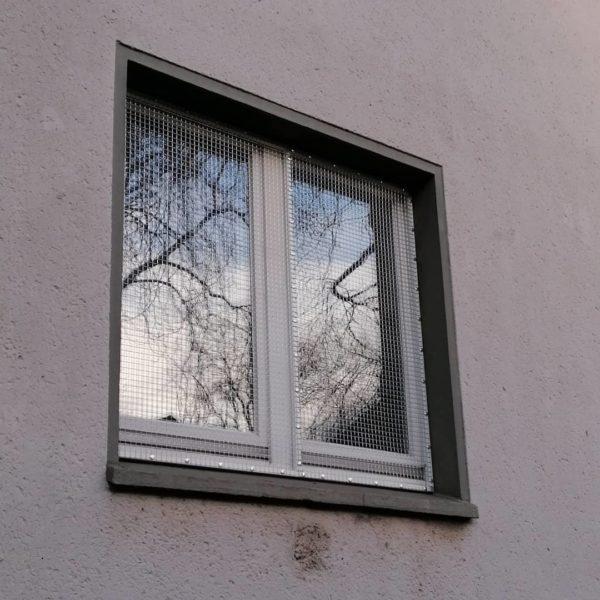 Fenstersicherung_Katzengitter